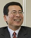 代表取締役 齋藤 裕史